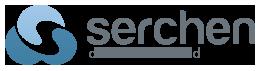 Serchen/WebHostDir Review of Astutium