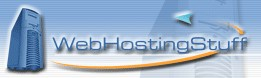 Web Hosting Stuff review of Astutium